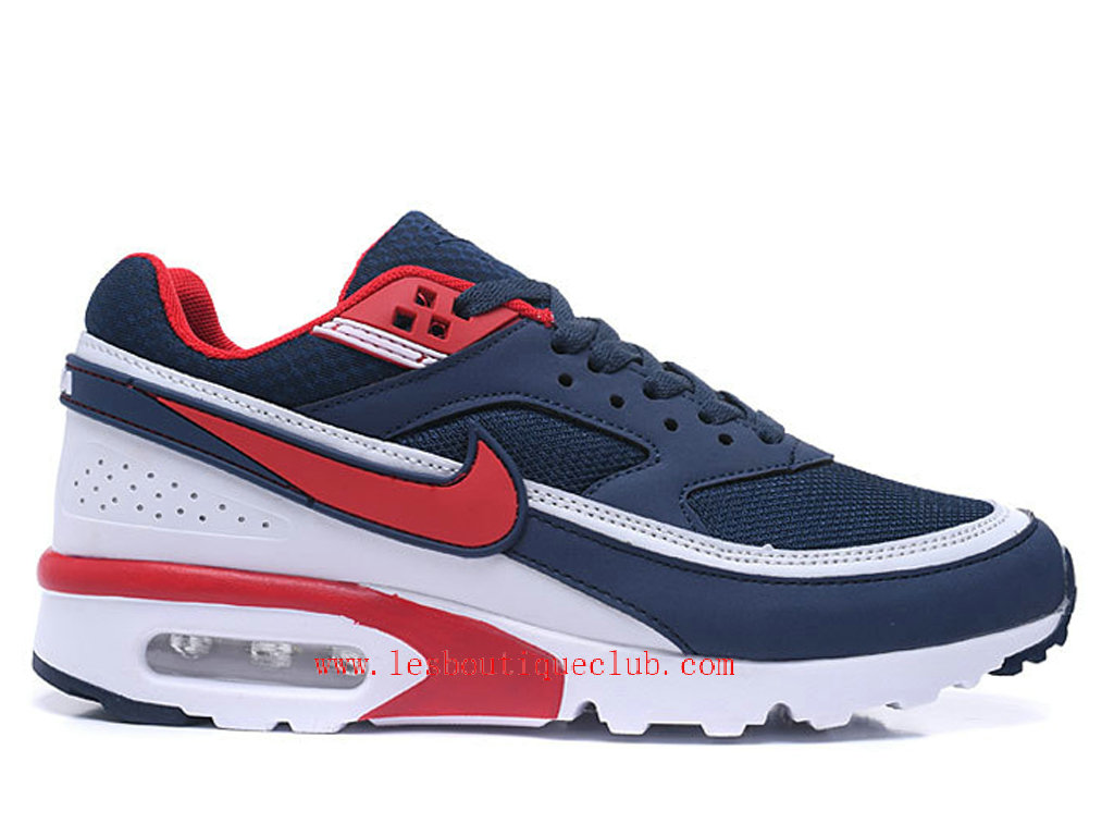 basket nike air max bw