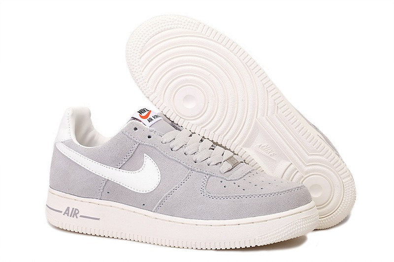 Nike Air Force 1 Femme Basse Pas Cher,nike air force 1 low femme ...