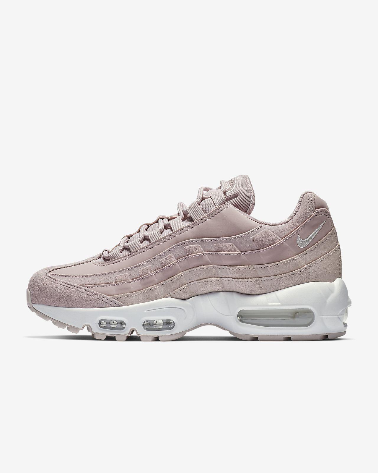 air max 95 nike femme,Chaussure Nike Air Max 95 pour Femme. Nike ...