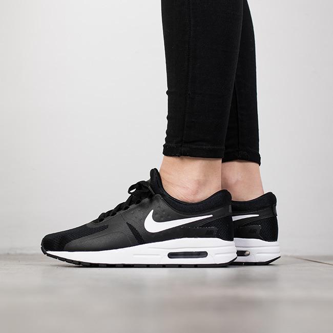 air max zero essential femme,Nike Air Max Zero Essential White Cool  Grey-Pure Platinum - 876070-102