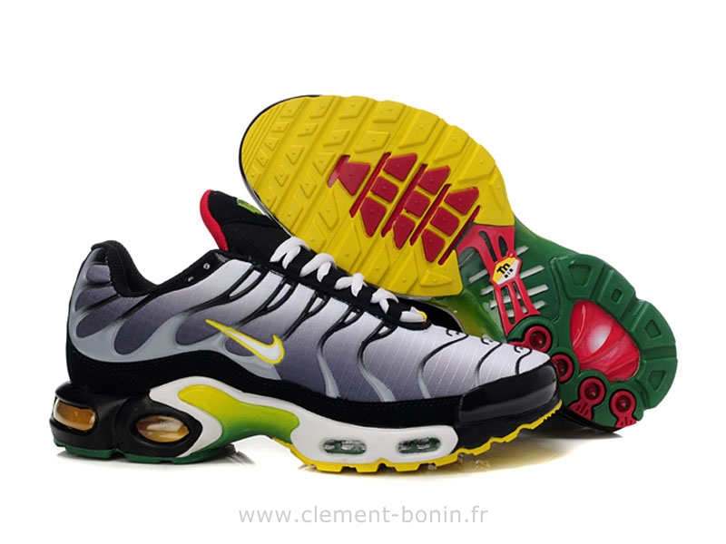tn chaussure nike homme