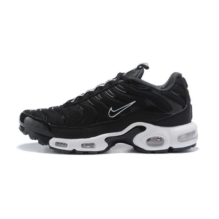 chaussure tn a petit prix,Baskets Nike Air Max TN Plus TXT ...