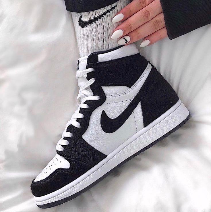 chaussures nike jordan femme,Chaussure jordan femme - Achat Vente ...