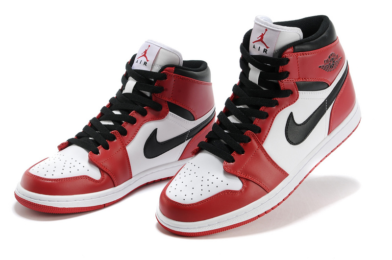 femme air jordan 1 high noir et rouge,air jordan Femme - www ...