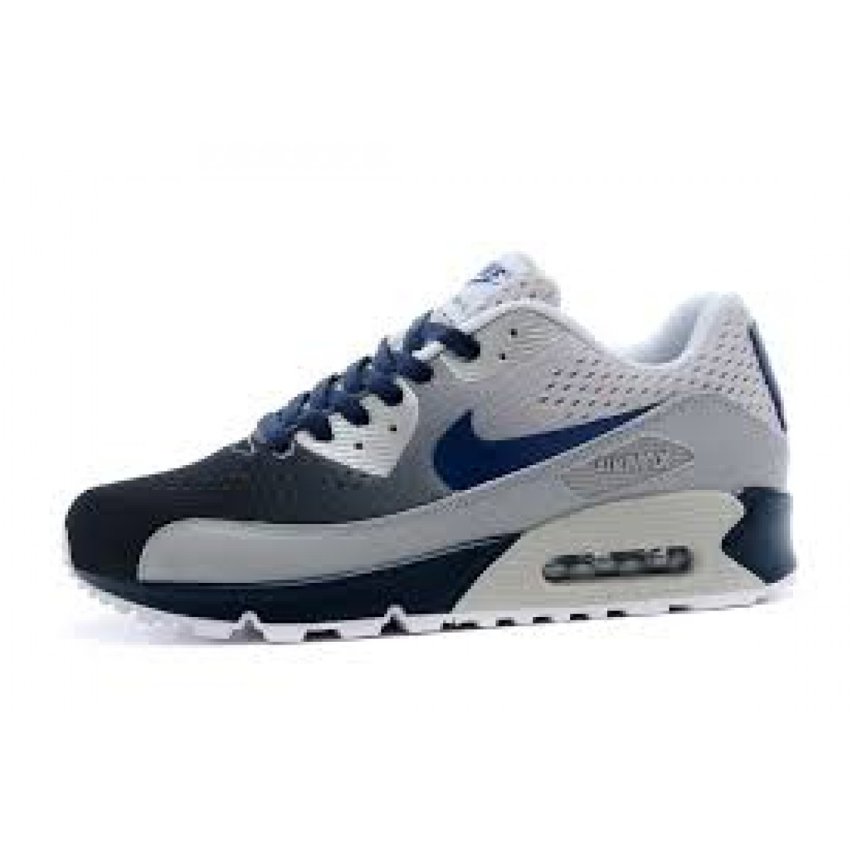 basket homme air max 90