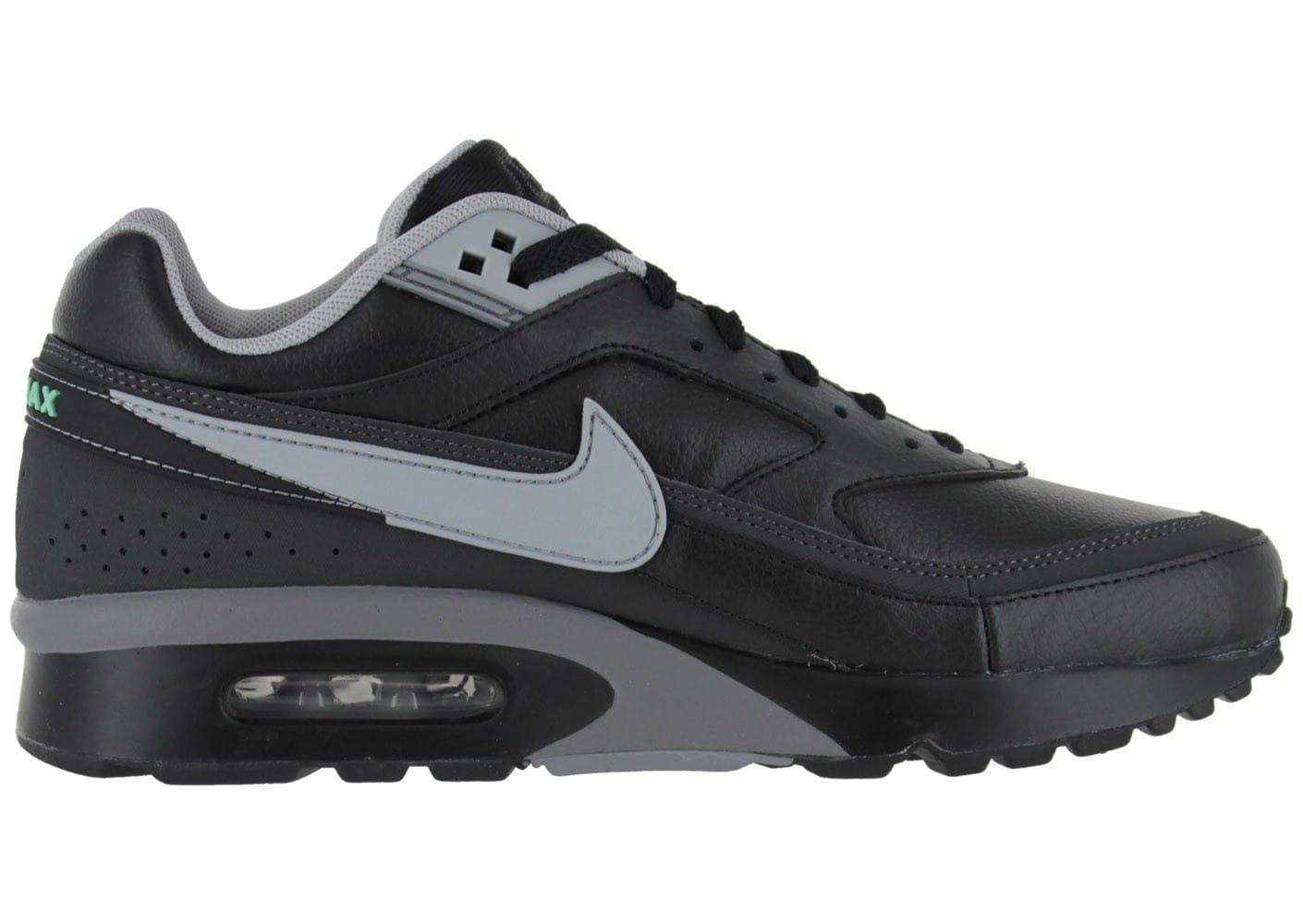 nike air max 2018 homme classic bleu noir,Nike Air Classic Bw ...