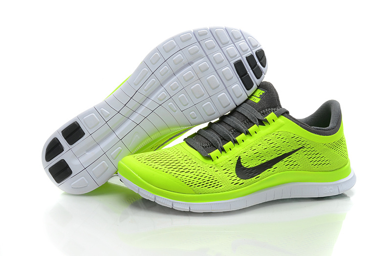 nike running homme chaussure