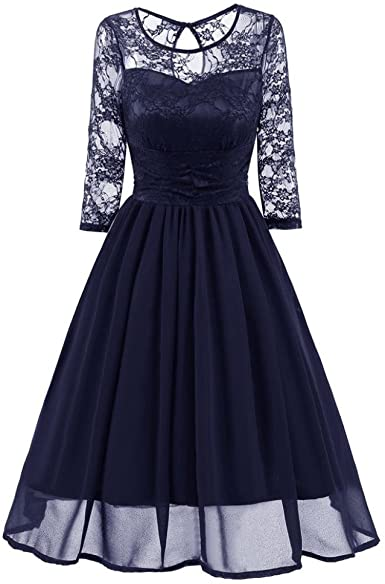 Robe Femme Pas Cher Grande Taille Robe Soiree Femme Forte Longue Chic Pas Cher Grande Taille Cocktail Sexy Mode Ebay Www Location Cantal Vendee Fr