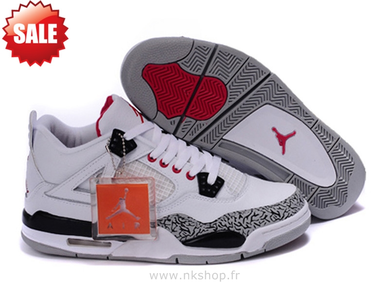 site de jordan homme,chaussure homme jordan - www.location-cantal ...