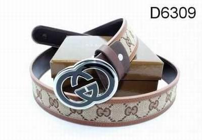 ed07d3839fa6 Pas Cher boutique Ceinture gucci Femme,ceinture cuir,ceinture nova check  gucci