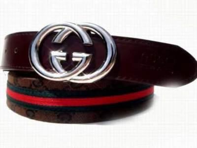 achat ceinture boxe thai,acheter ceinture en ligne,acheter ceinture majuline 6f6e339f5fa