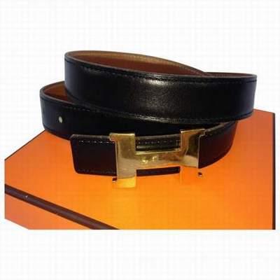 acheter ceinture hermes paris,ceinture hermes reversible homme,ceinture  hermes maroc 9ed9868090d
