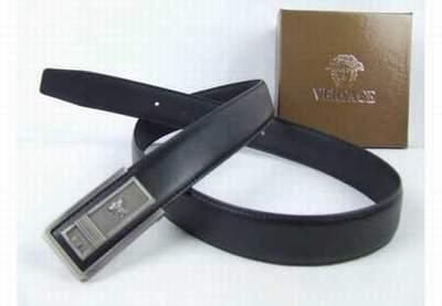 annonce ceinture versace,ceintures versace france femme,ceinture nanni b2ebf872350