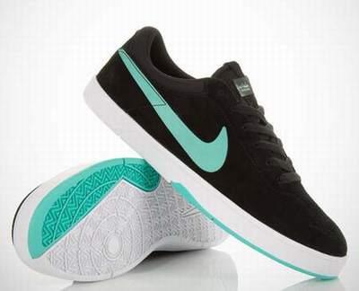 huge discount aaac0 a7e13 2012 Euro Chaussure chaussure chaussure Swag 30 Nike A Euros RAqCR8zw