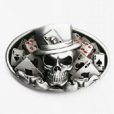 boucle ceinture guess pas cher,boucle de ceinture us army,boucle ceinture  miniature 44d322d8119