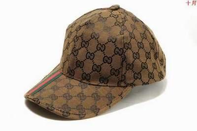 casquette gucci bleu et rouge,casquette en solde,casquette gucci hip hop 889c1f1909f