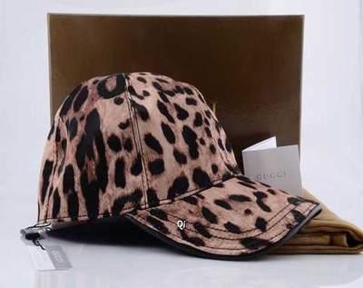 casquette gucci en ligne,casquette new era gucci discount,casquette gucci  grande taille 6f8dad19854b