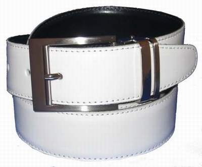 ceinture blanche hapkido,ceinture blanche rouge karate,ceinture emporio  armani blanche ee0ccacd9e4