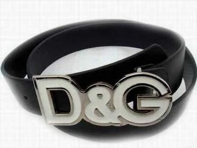 ceinture dg homme,acheter ceinture dolce gabbana homme,prix d une ceinture  dolce c50b0520705