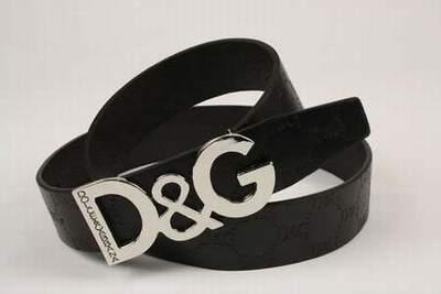 ceinture dolce and gabbana,ceinture dg prix,ceinture dolce gabbana pour  femme 9ecd417a19e9