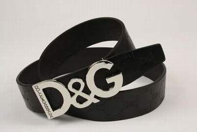 1936493b783b ceinture dolce and gabbana,ceinture dg prix,ceinture dolce gabbana pour  femme