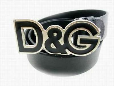 7752313b40d8 ceinture dolce et gabbana,ceinture d g femme prix,ceinture dg femme pas cher