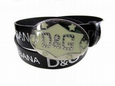 c31cefef2efa ceinture dolce gabbana dg,ceinture dolce gabbana pas cher pour femme, ceinture dg blanche