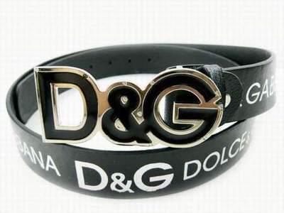 58bfb2a1a25c ceinture dolce gabbana homme blanche,ceinture dg pour femme pas cher, ceinture dolce gabbana
