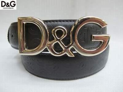 8c9d93088033 ceinture dolce gabbana soldes,ceinture dg pas cher femme,ceinture dg  veritable