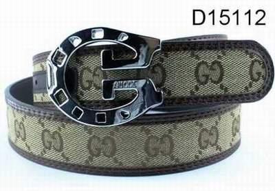 7a8337ec71e2 ceinture gucci electro,ceinture homme tendance,ceinture gucci cuir homme
