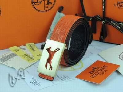 ceinture hermes a vendre,guide taille ceinture hermes,ceinture hermes faux 4abf7d5042f