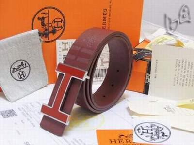 ceinture hermes cuir noir,ceinture hermes luxe,ceinture hermes le prix 62a7f47a100