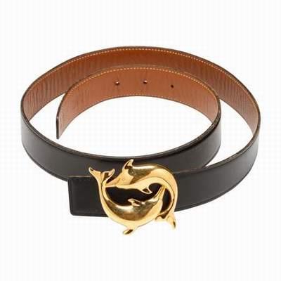 ceinture hermes double face,qualite ceinture hermes,ceinture hermes petit h 236eceaa282