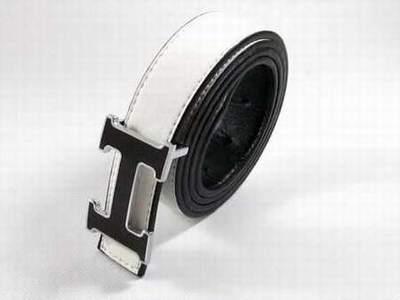 ceinture hermes reversible prix,ceinture hermes duty free,ceinture hermes  boucle h prix 4d370a36875