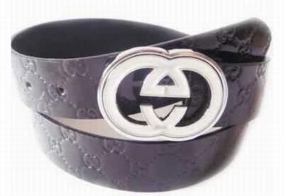 0e45cda2fe93 ceinture homme gucci jeans,ceinture de marque costume,ceinture gucci  initiales damier graphite