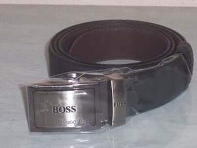 0de086ca7e50 ceinture hugo boss canada,ceinture hugo boss moins cher,ceinture homme hugo  boss soldes