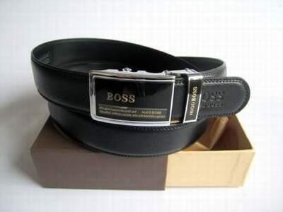ceinture hugo boss homme pas cher,ceinture hugo boss jeans,ceinture hugo  boss degriffe 3eddaae4e41