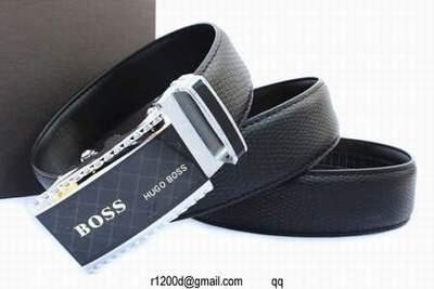 fe9a08772209 ceinture hugo boss moins cher,ceinture boss pas cher,ceinture hugo boss  pour homme