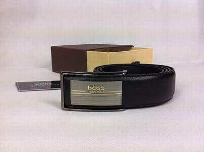 ceinture hugo boss occasion,ceinture hugo boss contrefacon,ceinture hugo  boss amazon e5b0920dee2