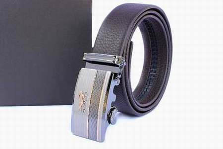 ceinture street swagg pas cher,ceinture sendra pas cher,ceinture prada  femme prix 534c7d57786