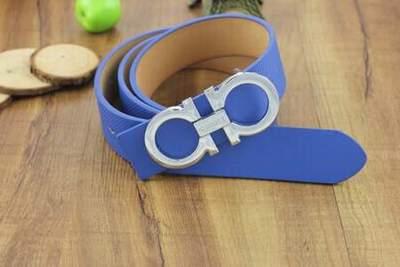 ceintures homme grandes marques,ceinture marque grande taille,ceintures de marque  homme 160435d8750