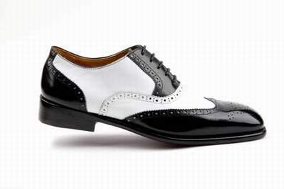 4a0a88e01498e4 chaussures paraboot homme luxe chaussures homme OT4wqvE zalando luxe fqq5PwC