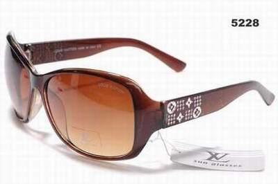 les lunettes krys,lunettes de soleil atol m pokora,lunettes de vue dolce  gabbana krys 0a0c798a7d2f