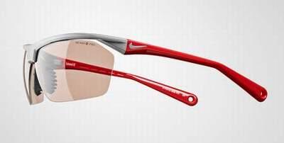 1270b7909b07c8 lunette nike brazen,lunettes nike tailwind,lunette nike vintage 72