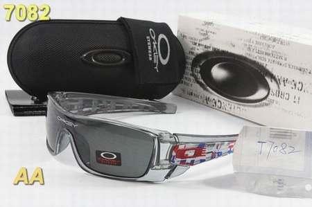 lunettes de soleil femme club,lunette de soleil femme vuitton,lunettes de  soleil sk 024ac300a6c0