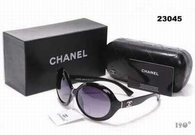 lunettes de soleil sport homme,toutes les grandes marques de lunettes de  soleil,vente 5b5d40728a23