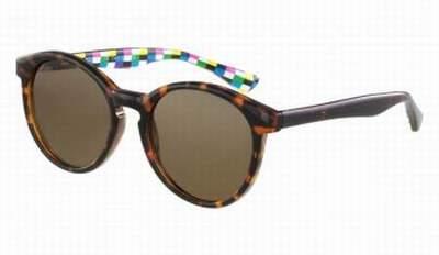 lunettes de vue ralph lauren krys,modeles lunettes krys,lunettes krys nancy 3dc7e7d8c9b4