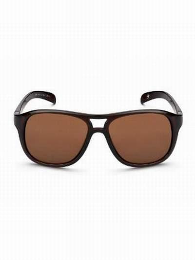 4e14a06c94028e repos repos repos de krys krys krys vue quiksilver de lunettes lunette krys  Tq0HHwd