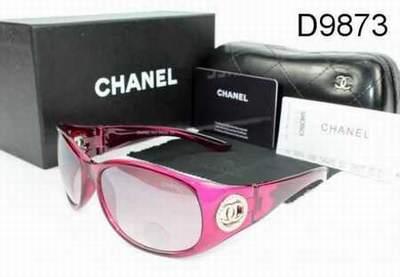 lunettes pour enfant,lunettes de soleil chanel opticien ,branche de lunette  de vue chanel 1aa2bdc1951e