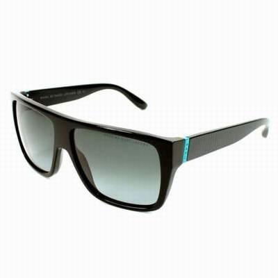 lunettes solaire burberry femme,lunettes de soleil femme petite  taille,collection lunettes femme afflelou 2e83cfbabc0b